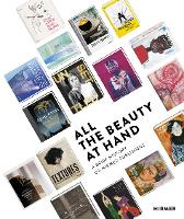 Whole Beauty at Hand by Thomas Zuhr, Aenne Hirmer