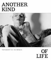 Another Kind of Life Photography on the Margins by Alona Pardo, David Campany, David Chandler, Duncan Forbes