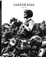 Custom Bike Life by
