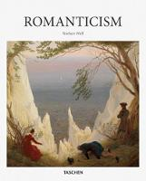 Romanticism by Nobert Wolf