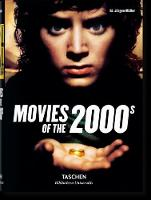 Movies of the 2000s by Jurgen (Nur) Muller