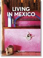 Living in Mexico by Barbara & Rene Barbara
