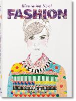 Illustration Now! Fashion by