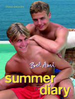 Bel Ami Summer Diary by Bruno Gmunder