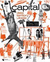 Capital Debt, Territory, Utopia by Eugen Blume