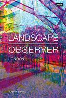 Landscape Observer: London by Vladimir Guculak