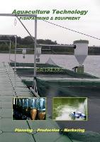Aquaculture Technology by Martin Hochleithner