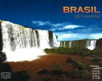 Brasil by Christina Richter