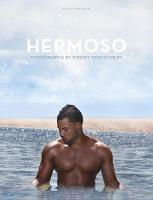 Hermoso by Ernest Montgomery