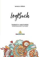 Logbuch by Manuela Storzer