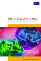 SMEs in Developing Asia New Approaches to Overcoming Market Failures by Paul Vandenberg