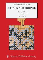 Attack and Defence by Akira, (Ma Ishida