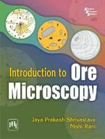 Introduction to More Microscopy by Jaya Prakash Shrivastava