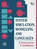 System Simulation, Modelling and Languages by R. Panneerselvam, P. Senthilkumar