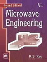 Microwave Engineering by R. S. Rao