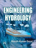 Engineering Technology by Manish Kumar Goyal