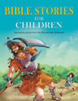 Bible Stories for Children by