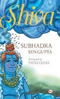 Shiva by Subhadra Sen Gupta