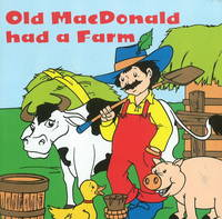 Old MacDonald Had a Farm by Pegasus