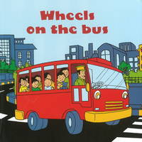 Wheels on the Bus by Pegasus