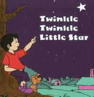 Twinkle Twinkle Little Star by Pegasus