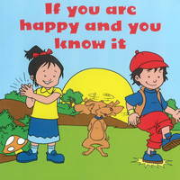 If You are Happy & You Know it by B Jain Publishing