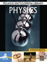 Physics Experiments by Pegasus