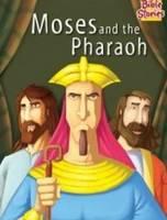 Moses & the Pharaoh by Pegasus