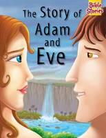 Story of Adam & Eve by Pegasus