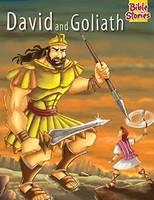 David & Goliath by Pegasus