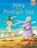 Story of the Prodigal Son by Pegasus