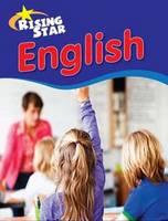 English by Pegasus