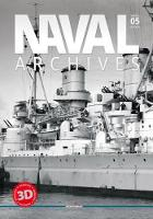 Naval Archives. Volume 5 by