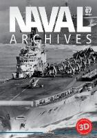 Naval Archives Vol. VII by