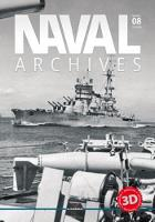 Naval Archives. Volume 8 by