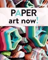 Paper Ar Now! by Monsa