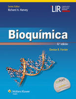 Bioquimica by Denise R. Ferrier