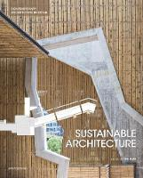 Sustainable Architecture by The Plan