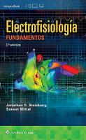 Electrofisiologia Fundamentos by Dr. Jonathan S., MD Steinberg, Dr. SUneet, MD FACC FHRS Mittal