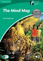 The Mind Map Level 3 Lower-intermediate by David Morrison
