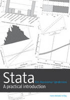 Stata A Practical Introduction by Kim Mannemar Sonderskov