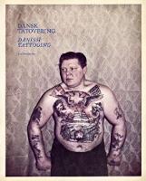 Danish Tattooing by Jon Nordstrom