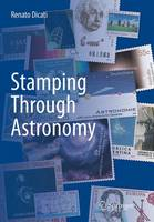 Stamping Through Astronomy by Renato Dicati