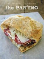 Pan'Ino by