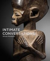 Intimate Conversations - African Miniatures by