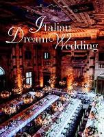 Italian Dream Wedding by Enzo Miccio
