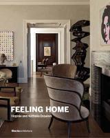 Feeling Home by Francesco Molteni, Pietro Savorelli