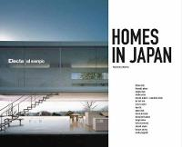Homes in Japan by Francesca Chiorino