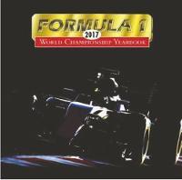 Formula 1 2017 World Championship Photographic review by Giorgio Stirano