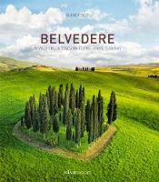 Belvedere In volo sulla Toscana - Flying above Tuscany by Guido Cozzi, Guido Cozzi